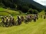 2011 Bike Rennen Blitzingen - Oberwalliser Bike Cup 1