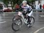 2011 Bikemasters, Küblis - IXS Classic 4