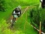2011 Black Forest Marathon, Kirchzarten