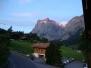 2011 Eiger Bike Challenge, Grindelwald - IXS Classic 5