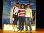 2011 IXS Classic 2011 - Leader & Gesamtsieger