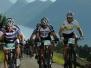 2011 O-Tour, Alpnach - IXS Classic 7