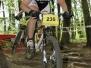 2011 Racer Bike Cup, Tesserete