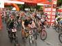 2011 Sympatex Bike Festival, Riva del Garda