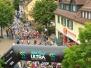 2012 Black Forest Marathon, Kirchzarten