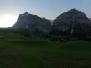 2012 Eiger Bike Challene, Grindelwald - IXS Classic 5