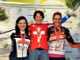 2012 Marathon Schweizermeisterschaft, Moutier