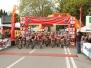 2012 Sympatex Bike Festival, Riva del Garda