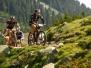 2013 Craft Bike Transalp / Mittenwald (GER)-Riva del Garda (ITA)