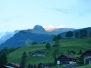 2013 Eiger Bike Challenge, Grindelwald - IXS Classic 3
