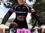 2013 Grim'Bike, Grimisuat - Trophée Valaisan 1