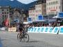 2013 Iron Bike Race, Einsiedeln - IXS Classic 6