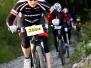 2013 Leuker Bike Challenge, Susten - Trophée Valaisan 3