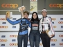 2013 Nationalpark Bike-Marathon, Scuol - IXS Classic 4