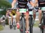 2013 O-Tour, Alpnach - IXS Classic 5