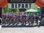 2013 Randonnaz Bike, Fully - Trophée Valaisan 2