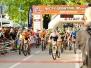 2013 Sympatex Bike Festival, Riva del Garda