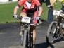 2014 Ironbike Race, Einsiedeln - IXS Classic 6