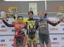2014 Nationalpark Bike-Marathon, Scuol - IXS Classic 4