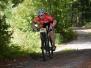 2014 O-Tour, Alpnach - IXS Classic 5