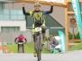 2015 Eiger Bike Challenge, Grindelwald - Swiss Bike Marathon Series #3