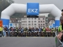 2015 Iron Bike Race, Einsiedeln - Swiss Bike Marathon Series #6