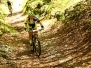 2015 Ziener Bike Festival, Riva del Garda (ITA)