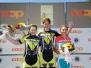2015 Nationalpark Bike-Marathon, Scuol - Swiss Bike Marathon Series #4