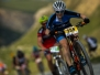 2016 Bike Giro Engadin, St. Moritz/Silvaplana