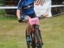 2016 Bike Rennen Blitzingen