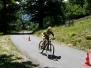 2015 Trophée Valaisan #3 - Randonnaz Bike, Fully