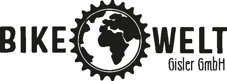 bikewelt_gisler