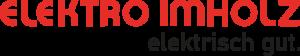 elektro_imholz