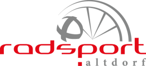 radsport_altdorf