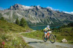 27 Bike Giro
