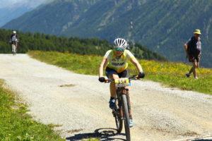 30 Bike Giro