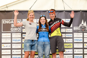 39 Bike Giro
